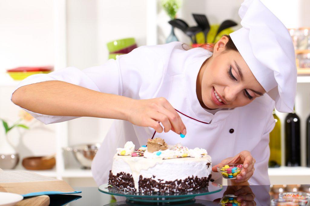 cozinha-lucrativa-aprenda-como-ganhar-dinheiro-em-casa
