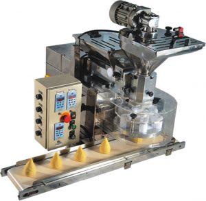 maquina-de-fazer-salgados-e-doces