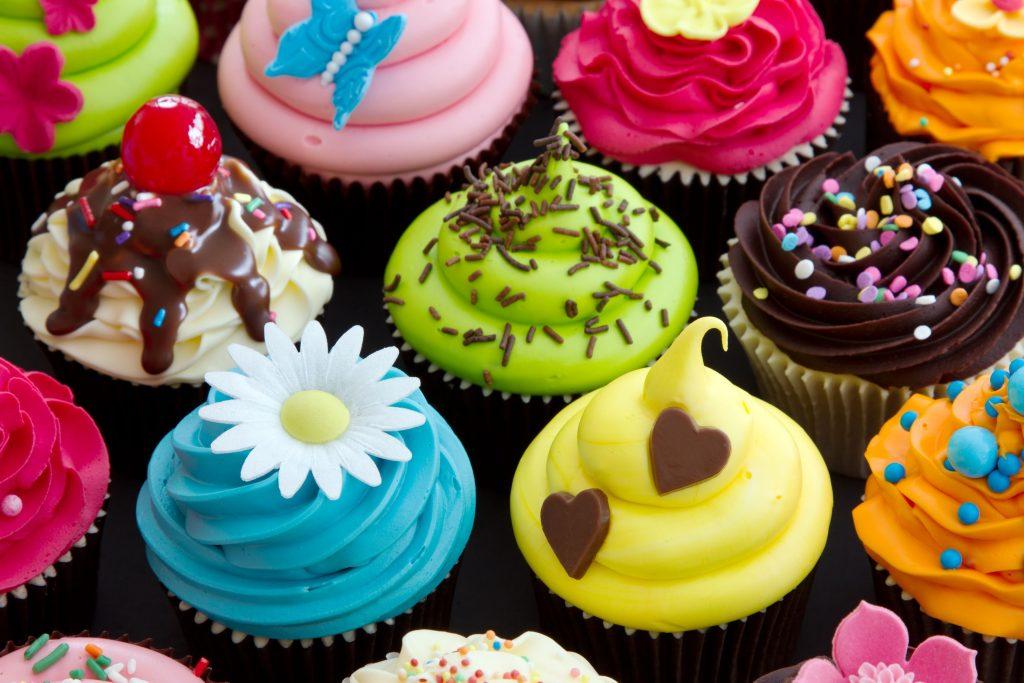 como-fazer-cupcake-para-vender-lucrar-trabalhando-em-casa-cozinha-lucrativa