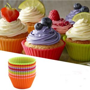 cupcake-lucrativo