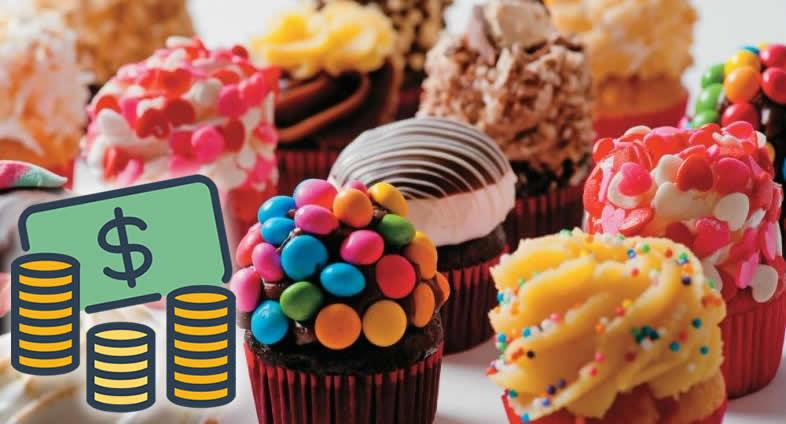 ganhar-dinheiro-vendendo-cupcakes