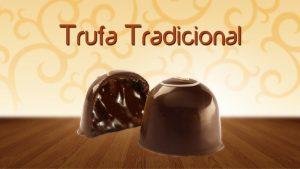 trufa-tradicional-receitas