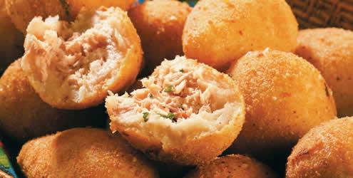 coxinha-de-frango-finalizada-deliciosa
