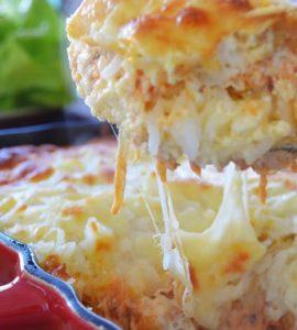 frango-com-arroz-no-forno-receitas-faceis-para-se-fazer-no-dia-a-dia-cozinha-lucrativa