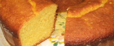 Bolo-de-Laranja-Simples-Facil-Receita-de-bolos-cozinha-lucrativa-veja-aqui