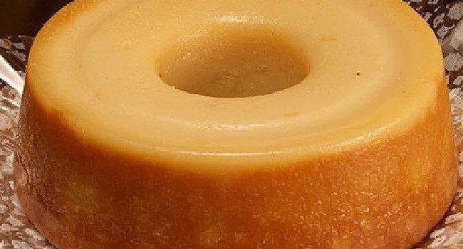 Bolo-de-Leite-Condensado-no-Liquidificador-simples-facil-receita-com-leite-condensado-cozinha-lucrativa