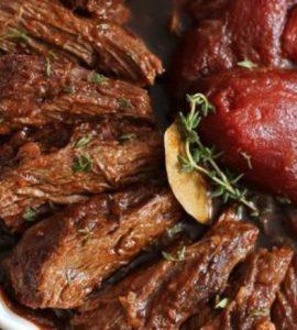 receita-passo-passo-Carne-assada-com-Cebola-na-Panela-de-Pressão-receita-simples-facil-rapida-saborosa