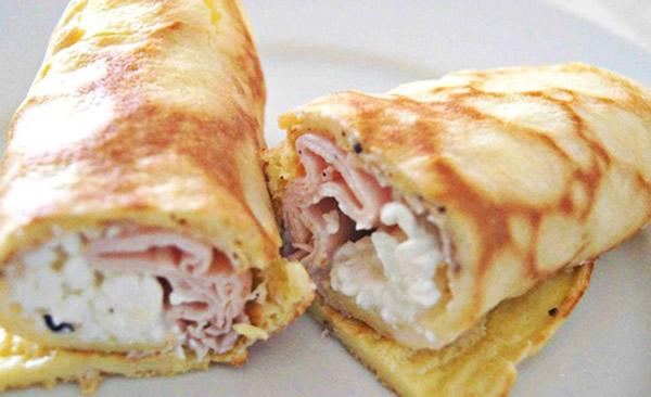 Crepe-de-Pão-de-Queijo-na-frigideira-rapido-facil-simples-receitas-cozinha-lucrativa