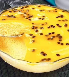 Mousse-maracuja-facil-rapida-melhores-receitas-de-sobremesas-simples-barata-facil-de-fazer