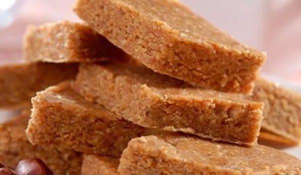 Paçoca-de-Amendoim-Com-Leite-Condensado-facil-simples-receitas-cozinha-lucrativa