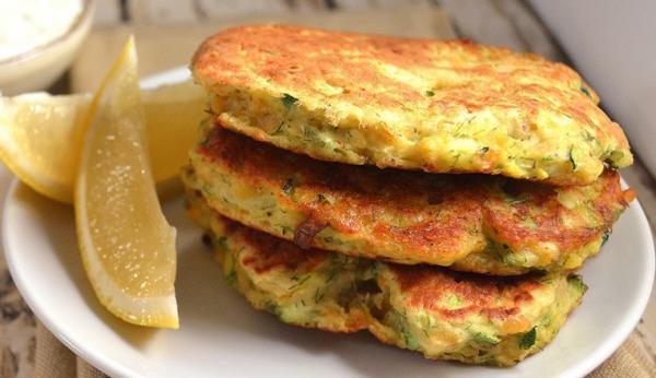 Panqueca-de-Abobrinha-Saudável-Deliciosa-fitness-receitas-com-abobrinha-cozinha-lucrativa