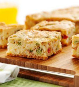 Torta-Salgada-de-Liquidificador-bolo-salgado-facil-simples-melhores-receitas-cozinha-lucrativa