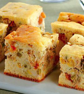 Torta-SalgadaRápida-à-Moda-melhores-receitas-de-tortas-rapidas-faceis-lanche-da-tarde