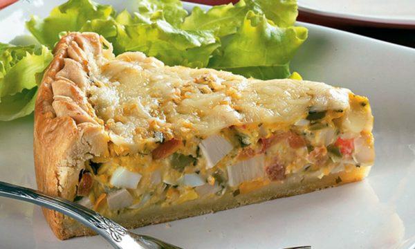 Torta-de-Palmito-e-Bacon-Fofinha-no-Liquidificador-melhor-receitas-de-torta-simples-faceis-rapida