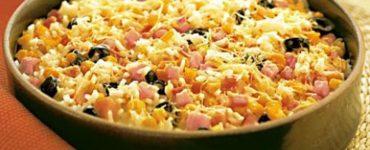 arroz-de-forno-de-preguicoso-receita-facil