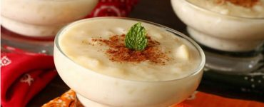 arroz-doce-cremoso-com-leite-condensado-facil-melhor-receitas-cozinha-lucrativa