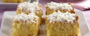 bolo-de-coco-com-Leite-Condensado-cremoso-facil-rapida-simples-receitas-cozinha-lucrativa