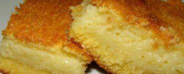 bolo-de-fuba-facil-cremoso-simples-e-gostoso-receitas-rapidas-facil-de-fazer