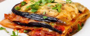 como_fazer_lasanha_de_berinjela_receita-facil-simples-rapida-melhores-receitas-de-lasanha-cozinha-lucrativa