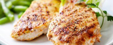 filé-de-frango-grelhado-suculento-receita-facil-simples-rapida-cozinha-lucrativa2