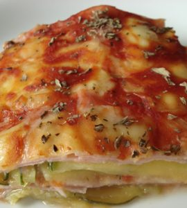 lasanha-de-abobrinha-receitas-como-fazer-facil-simples-cozinha-lucrativa