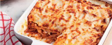 receitas-de-massa-lasanha-de-carne-moida-receita-facil-de-lasanha-para-almoço-jantar-cozinha-lucrativa