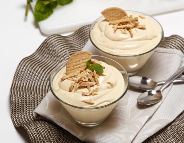 mousse-rápida-de-leite-condensado-facil-simples-deliciosa-cozinha-lucrativa