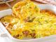 omelete-de-forno-facil-simples-delicioso-receitas-de-omelete-passo-a-passo-cozinha-lucrativa