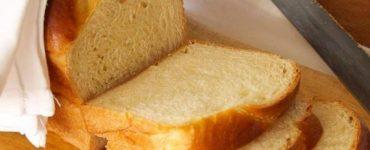 pão-caseiro-simples-receita-perfeita-para-paes-facil-simples-cozinha-lucrativa