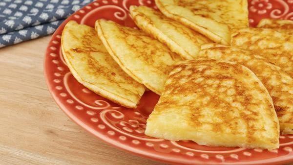 pão-de-queijo-de-frigideira-receita-facil-simples-rapida-receitas-cozinha-lucrativa