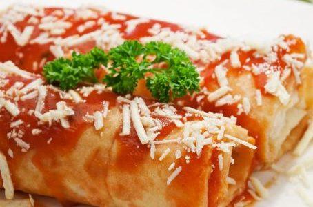 receita-de-panqueca-de-Bacon-Presunto-e-Muçarela-receita-simples-facil-pratica
