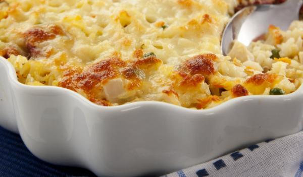 receita-de-arroz-4-queijo-feito-no-forno