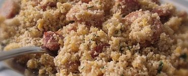 receita-de-farofa-simples-com-bacon-calabresa-facil-simples-rapida-cozinha-lucrativa