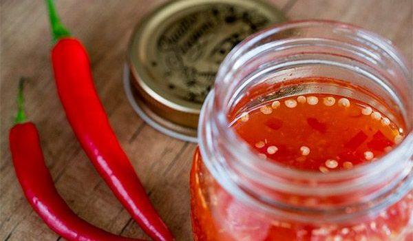 receita-de-molho-pimenta-agridoce-vermelha-receitas-de-molhos-cozinha-lucrativa