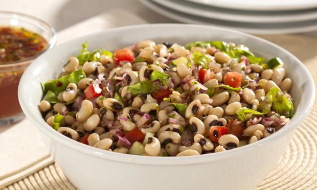 receita-salada-feijao-fradinho-facil-simples-melhores-receitas-de-saladas-feijao-cozinha-lucrativa
