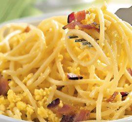 receita_de macarrao-espaguete-a-carbonara-facil-pratico-rapido-veja-como-faz