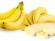 receitas-com-banana-faceis-simples-rapidas-doces-e-salgadas-cozinha-lucrativa