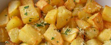 receitas-com-batatas-melhores-receitas-do-cozinha-lucrativa-facil-simples-rapido-pratica-2018