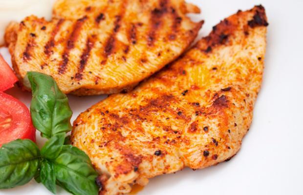 receitas-com-frango-melhores-file-de-frango