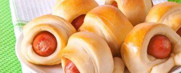 receitas-com-salsicha-confira-opções-de-pratos-com-salsichas-cozinha-lucrativa