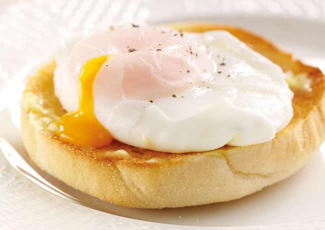 receitas-de-ovos-no-lanche