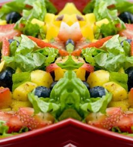 salada-Tropical-Com-Molho-receitas-de-saladas-cru-de-folhas-facil-simples-rapida-cozinha-lucrativa
