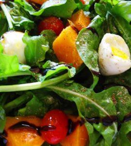 salada-tropical-simples-receita-das-melhores-saladas-aqui-cozinha-lucrativa