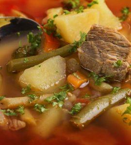 receita-sopa-de-carne-com-batata-e-legumes-simples-facil-rapida-para-se-fazer