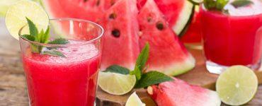 suco-de-melancia-receitas-de-sucos-natural-simples-facil-delicioso-cozinha-lucrativa