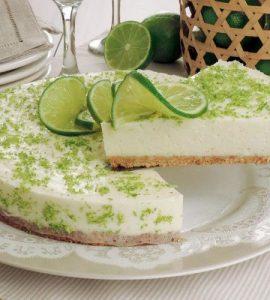 torta-limao-super-facil-rapida-simples-melhores-receitas-de-sobremesas-rapidas-gostosa