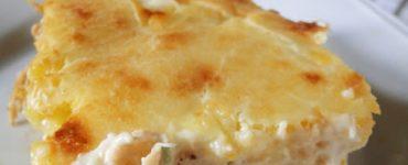 torta_cremosa_frango_milho_e_requeijao_facil-de-fazer-simples-rapida