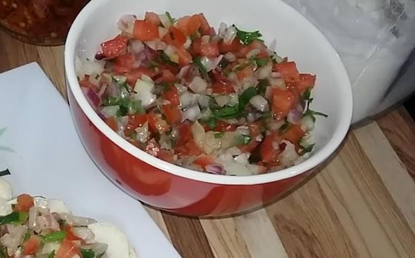 vinagrete-para-churraco-facil-rapido-receitas-rapidas-cozinha-lucrativa